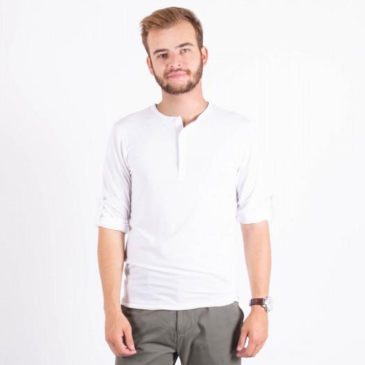 Tee-shirt JUSTIN