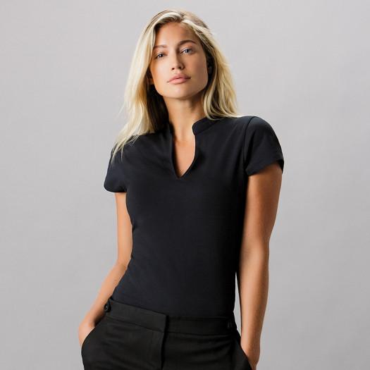 T-shirt SOPHIA