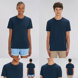 Tee-Shirt mixte ALIX