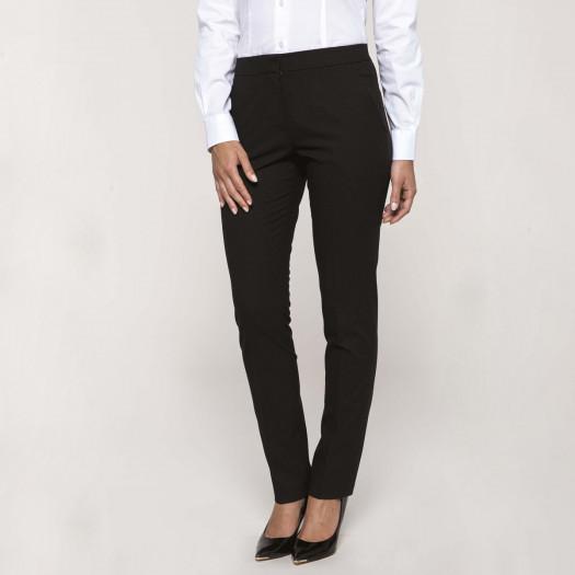 Pantalon Elena