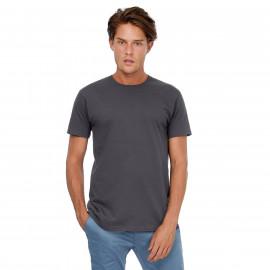 T-shirt THÉODORE